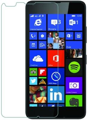 Adam Suave AS181216 Tempered Glass for Microsoft lumia 640 XL
