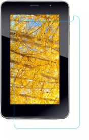ACM Tempered Glass Guard for IBall Slide 3g 7271