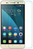 Cotab RS-4X Tempered Glass for Huawei Ho...