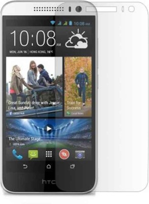 Mydress Mystyle HTC Desire 616 Tempered Glass for HTC Desire 616