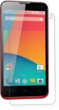 Mobikare Tempered Glass Guard for Panaso...