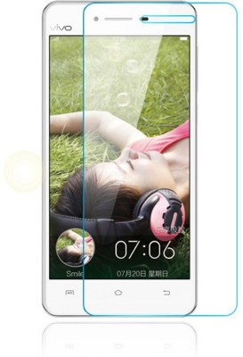 TDG Tempered Glass Guard for Vivo Y22