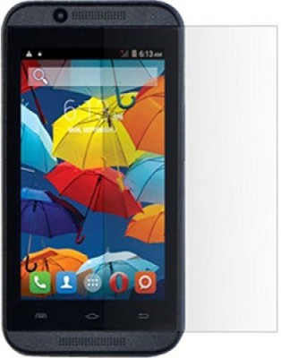 KoldFire TG120 Tempered Glass for Intex Y2