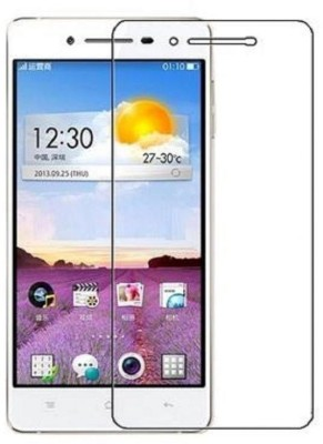 S-Model Tempered Glass Guard for Oppo Yoyo R2001