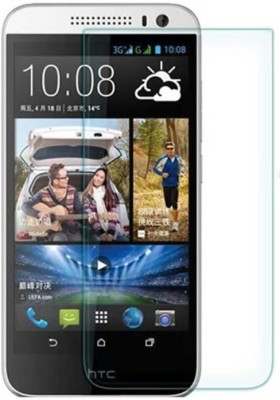 Glass Pro 626Gplus Tempered Glass for HTC 626G+