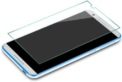 SG Group SGM107 Tempered Glass for HTC 820
