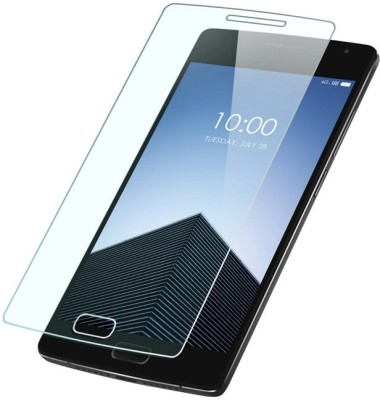 P smart 112 Tempered Glass for Samsung galaxy note 2