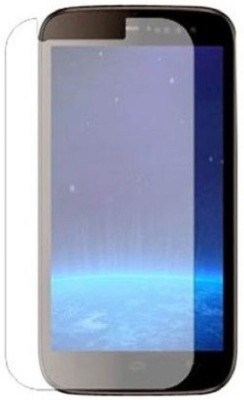 Lavaya DNG-42 Tempered Glass for Micromax A117 Canvas Magnus