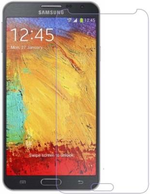 Sudeeksha SS-03 Tempered Glass for Samsung Galaxy Note 3 Neo
