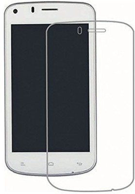 FTS P3 Tempered Glass for Gionee Pioneer P3
