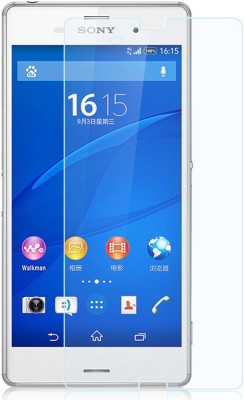 Phone Care tg-713 Tempered Glass for sony xperia-m4