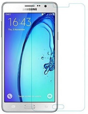 Kaira on7tmp Tempered Glass for Samsung Galaxy On7