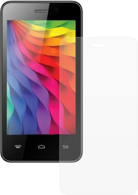 Vaculex AB-95 Tempered Glass for Lava X9