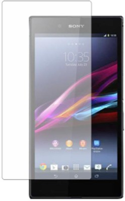 Dgm World Dgmworld32563 Tempered Glass for Sony Xperia Z