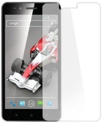 Magic mgc-8x-1020 Tempered Glass for xolo 8x 1020