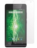 Azzil TEM-49 Tempered Glass for Lava Iri...