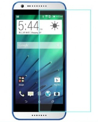 Youngmob Desire 820 Tempered Glass for HTC Desire 820