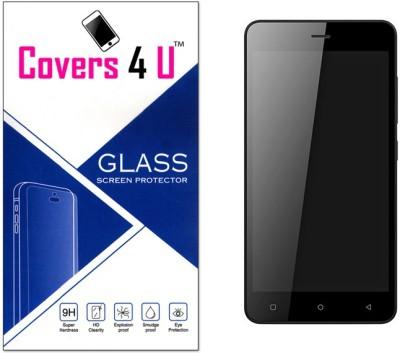 Covers 4 U C4U-03 Tempered Glass for Gionee Pioneer P5w