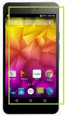 Sudeeksha SS-261 Tempered Glass for Micromax Canvas Selfie 2 Q340