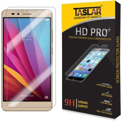 Taslar TGlass-H5X Tempered Glass for Huawei Honor 5X