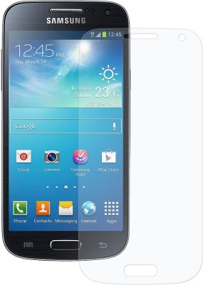 Ace HD S4MSTGSK22 Tempered Glass for Samsung Galaxy S4 Mini