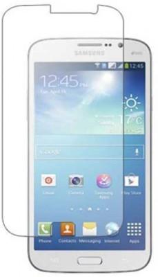FTS I9152 Tempered Glass for Samsung Galaxy Mega 5.8 I9152