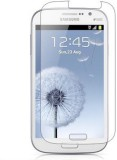 BrewingQ GSTGSK222 Tempered Glass for Sa...