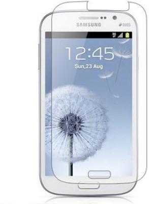 Ace HD GSTGBQ22 Tempered Glass for Samsung Galaxy Grand