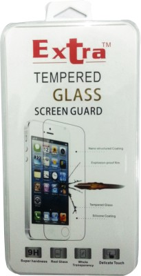 Extra Sg,Extgsam9082 Tempered Glass for Samsung Galaxy Grand Duos