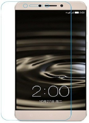 A2Z A2Z GLASS SCREEN GUARD OF Letv Le 1S MOBILE Tempered Glass for Letv Le 1S