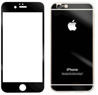 Neu Speed Tempered Glass Guard for Apple iPhone 6