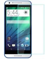 Aspir Tempered Glass Guard for Intex Aqua 3G Pro