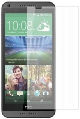 Mosaic HTC816TG Tempered Glass for HTC Desire 816G