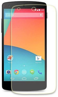 Moixon MXN-TG-D821CG-1 Tempered Glass for LG Nexus 5 D821