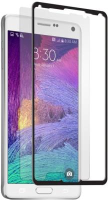 VELVET FSG_014 Tempered Glass for SAMSUNG GRAND 3
