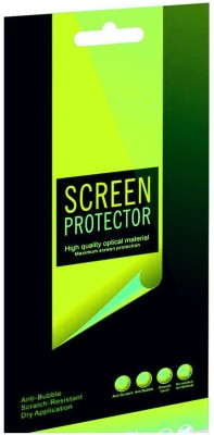 Bristle Hacker Charlie TP84 Tempered Glass for Samsung Galaxy Star Advance available at Flipkart for Rs.1999