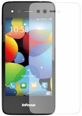 Cotab KD-INFOCUSM2 Tempered Glass for Infocus M2 4G