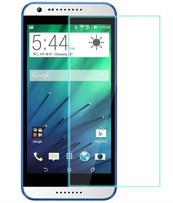 Deal FD135-37 Tempered Glass for HTC 620/820 MINI