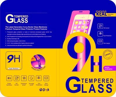 Bombax CellTech Charlie TP410 Tempered Glass for Motorola Moto G 3rd gen