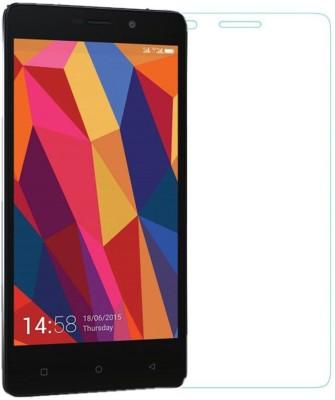 Anivet M4 Tempered Glass for Gionee Marathon M4
