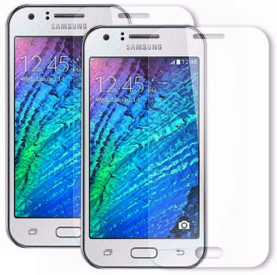 AV Styles AV-TG2-SAM-GJ2 Tempered Glass for Samsung Galaxy J2