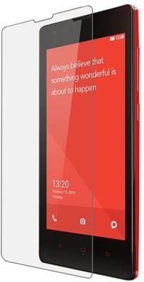 Yuuup tem-n4g Tempered Glass for Xiaomi Redmi Mi Note 4g