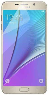 Diverts VV-7 Tempered Glass for Samsung Galaxy Note 5