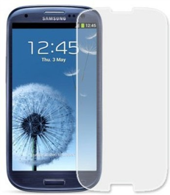 Aywa Asg-192 Tempered Glass for Samsung Galaxy Z3