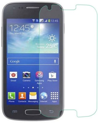 KG Collection 6141-KGC Tempered Glass for Samsung Galaxy Ace Style LTE
