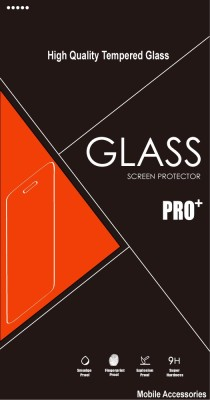 Creat 2 Craft AB-TEMP6479 Tempered Glass for Micromax Canavs Turbo A250