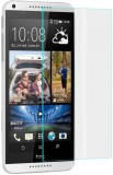 Buds BA-48 Tempered Glass for HTC Desire...