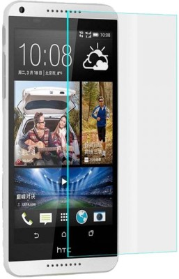 Buds 47 Tempered Glass for HTC Desire 816