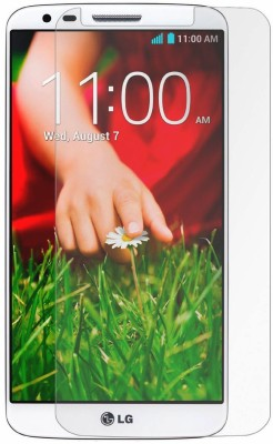 Novo Style Tempered Glass Guard for LG G2
