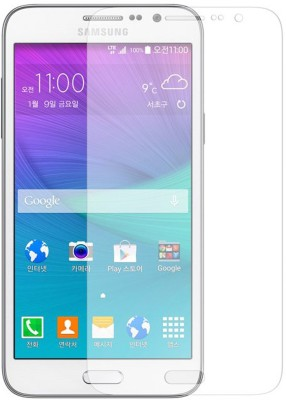 ARS SR-495 Tempered Glass for Samsung Galaxy Grand Max